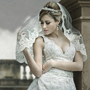 dallas wedding photographer | wedding engagement